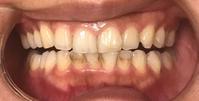 しらゆりビューティークリニック歯科部門スタート♪♬ - Dr細田のブログ
