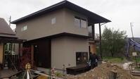 オープンハウスを開催いたします。 - Studio aula ツナグツナガル
