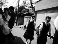修学旅行の思い出 - カメラノチカラ