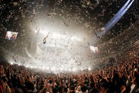 """Polestar:Live at Tokyo (音源版)"" が、i-tunes (Download版) にて、発売開始!! - ""レミオロメン・藤巻亮太"" に ""春よ来い"""