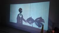 人形と影と星空と(イベント報告&予告・お詫びと訂正) - ノイブログ