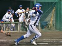 野球を観ながらいつも思うこと - 茨木から好き!楽しい!を伝えたい