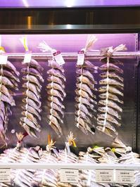 クルビを買ってみるー - 今日も食べようキムチっ子クラブ(料理研究家 結城奈佳の韓国料理教室)