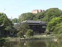 """松聲閣 - """"まちに出た、建築家たち。""""ーNPO法人家づくりの会"""