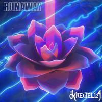Runaway by Krewella: The Impressive World Consists of Heavy and Retrospective Sounds - inthecube