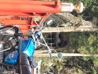 若桜 投入堂 - Tottori Style