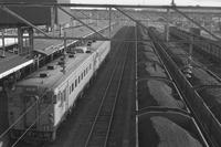 まだ空知・夕張に炭田があった頃 - 1982年 - - ねこの撮った汽車