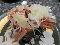 回転寿司酒場 銀座沼津港   ☆☆☆★ - 銀座、築地の食べ歩き