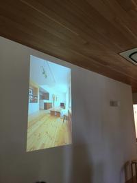 家づくりセミナー終了 - K+Y アトリエ一級建築士事務所