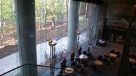 みんな大好き温泉+露天風呂! - 一場の写真 / 足立区リフォーム館・頑張る会社ブログ