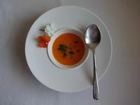 日本橋三越本店で「パリ好きのための料理教室×クリナップ」開催しました - 自由が丘でフレンチおうちごはん!サロン・ド・キュイジーヌ エッセイエ・ヴ