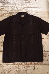 キューバシャツ!! - KORDS Clothier