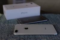 4月24日 iPhone8Plusに機種変しました♪ - 光画日記