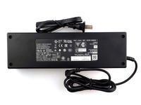 Sony ACDP-160D01ノートPC用ACアダプター - バッテリー / ACアダプター