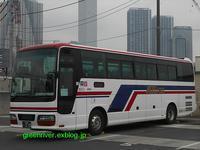 会津バス 213 - 注文の多い、撮影者のBLOG