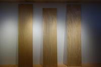 栓(せん)乾燥材一枚板 - SOLiD「無垢材セレクトカタログ」/ 材木店・製材所 新発田屋(シバタヤ)