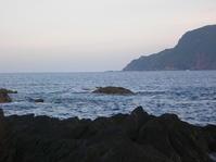 チヌ釣り釣行 - SHOW 伯