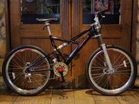 PORSCHE Bike FS - KOOWHO News