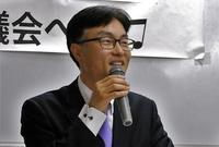 国際シンポ「選挙を変えれば暮らしが変わる」韓国 - FEM-NEWS
