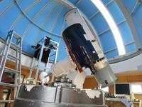 筒だけオライオン鏡筒で木星を撮る - 亜熱帯天文台ブログ