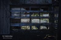 三川坑跡-16 - Mark.M.Watanabeの熊本撮影紀行