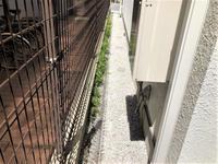 ブロック解体工事 - 横浜の外構エクステリア&ガーデニングのヨコハマリード☆