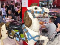 "A famous horse fresh speciality restaurant ""Da Vito"" - PATEK PHILIPPE Blog by Luxurydays."