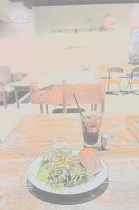京都三条会商店街 -さらさ3(中編)- - MEMORY OF KYOTOLIFE