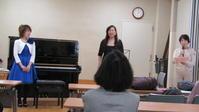 3月25日(日曜日)クラシックコンサート - NPO あおぞら