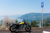 奥琵琶湖... - ◆Akira's Candid Photography