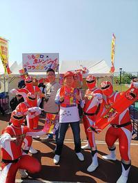 一大事は平穏に-ももクロライブ - 滋賀県議会議員 近江の人 木沢まさと  のブログ