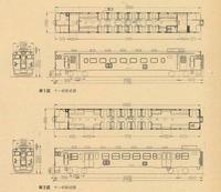 気動車発達史 24 新系列一般型気動車 キハ40系列 - 鉄道ジャーナリスト blackcatの鉄道技術昔話