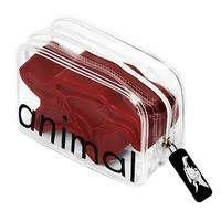 #ANIMAL 入荷です! #ANIMALBMX #ANIMALBIKES #BMX - SELECT SHOP authen