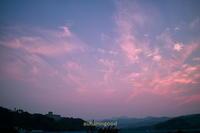 久しぶりにDP1 - autumngood digital photo blog