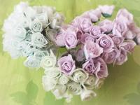 母の日ギフト和紙花について - HANATSUDOI