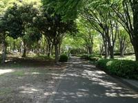 懐かしい横浜の丘を根岸から立野へ歩いたら・・ - チェンマイUpdate