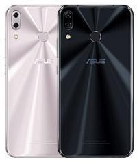 エクスパンシスZenFone5(ZE620KL)を4.5万円に値下げ 5Zと同じカメラ性能搭載機種 - 白ロム転売法