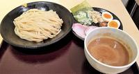 つけ麺 道 つけ麺 阪急百貨店おいしいニッポン催事 - 拉麺BLUES