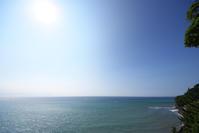 海も夏色 - Change The World