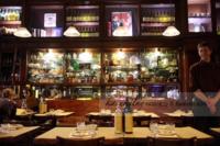 ニューヨークで食べるべき、本当においしい料理(2)家庭料理のイタリアン Locanda Vini e olii - 安部かすみの《ニューヨーク直行便 》 Since 2005