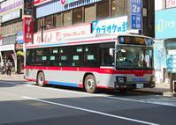 I1745 - 東急バスギャラリー 別館