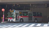 NJ1775 - 東急バスギャラリー 別館
