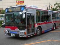 H1781 - 東急バスギャラリー 別館