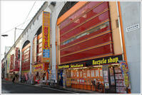 神田散歩-93 - Camellia-shige Gallery 2