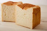食パン祭り - 今日もパニャる。
