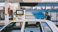 2157. 「モロッコ格安新婚旅行1999」(8)この国のスーパーマン - 初心者目線のロードバイクブログ(青山医院)