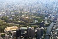 大阪で震度6-の地震発生、恐怖の一日・・・大地震はもうたくさん - 藤田八束の日記
