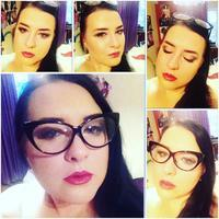 化粧 - 月下麗人の感想