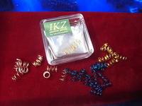 IKZ新製品 - IKZ