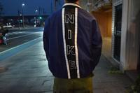 "80's〜90's""NIKE"" !!! - Clothing&Antiques Fun"